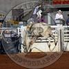 RD 2 Bulls (12)