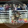 RD 2 SR Bulls (72)