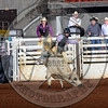 RD 2 Bulls (11)