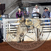 RD 2 Bulls (10)