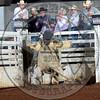 RD 2 Bulls (8)