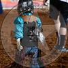 Colan Silversmith-RD 2 Mutton- (103)