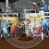 RD 2 Jr Steer- (223)