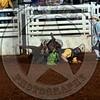 RD 3 Jr Bulls (19)