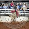 RD 2 SR Bulls (210)
