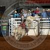 RD 2 SR Bulls (211)