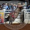 RD 2 Bulls (166)
