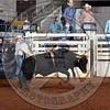 RD 3 Jr Bulls (165)