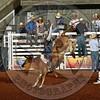 Jake Dunham-RD 3 JR Steers- (186)
