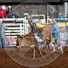 Jake Dunham-RD 3 JR Steers- (185)