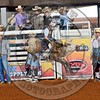 Jake Dunham-RD 2 JR Steer- (39)