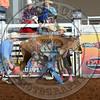 Jake Dunham-RD 3 JR Steers- (187)