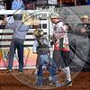 Jake Dunham-RD 2 JR Steer- (41)