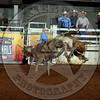 RD 3 Jr Bulls (143)