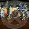 RD 3 Jr Bulls (144)