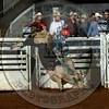 RD 2 SR Bulls (259)