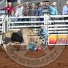 RD 2 SR Bulls (260)