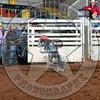 RD 2 SR Bulls (262)