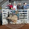 RD 2 SR Bulls (258)
