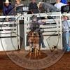 Mason Spain-RD 2 JR Steer- (24)