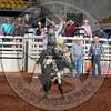 Mason Spain-RD 1- (34)