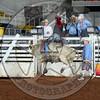RD 2 Bulls (162)