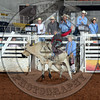 RD 2 Bulls (163)