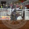 RD 2 SR Bulls (33)