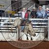 RD 2 Bulls (161)