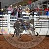 RD 2 SR Bulls (32)