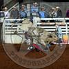 RD 2 Bulls (164)