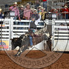 RD 2 SR Bulls (31)