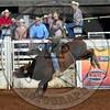 RD 2 SR Bulls (220)