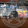 RD 2 Bulls (211)