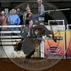 RD 2 SR Bulls (219)