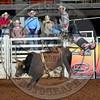 RD 2 SR Bulls (221)