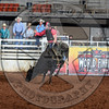 RD 2 Bulls (209)