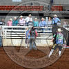 RD 2 Bulls (212)