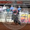RD 2 Bulls (208)