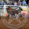 RD 2 SR Bulls (279)
