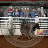 RD 2 SR Bulls (278)