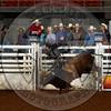 RD 2 SR Bulls (277)