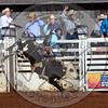 RD 2 Bulls (20)