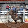 RD 2 SR Bulls (276)