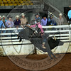 RD 2 Bulls (197)