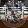 RD 3 Jr Bulls (12)