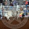 RD 3 Jr Bulls (13)