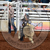Skyler Jones-RD 3- Mutton- (169)