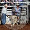 Skyler Jones-RD 2 Mutton- (242)