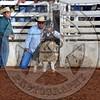 Skyler Jones-RD 3- Mutton- (168)